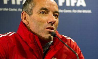 Le Guen : « C'est un PSG qui va gagner »