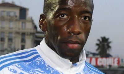 Diawara : «Un beau duel avec Ibrahimovic»