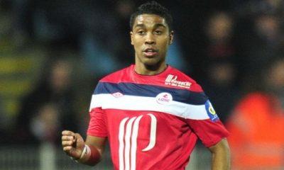 """Ligue 1 - Franck Beria """"On est capable de gêner les grosses cylindrées"""""""