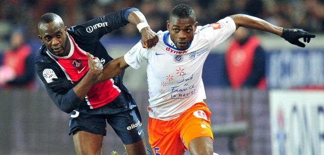 La tension est «pesante» à Montpellier