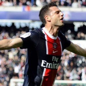 """PSG - Thiago Motta n'a pas encore prolongé mais cela devrait se faire """"sans trop de soucis"""""""