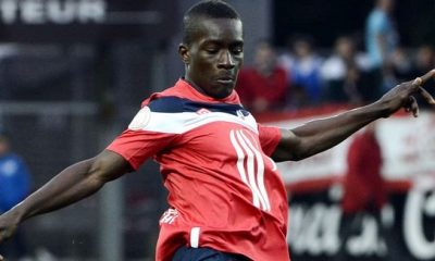PSG - Lille : un nouveau suspendu
