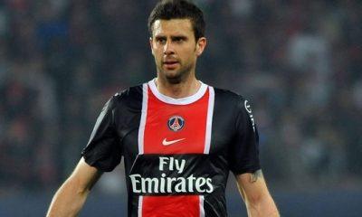 PSG-Rennes : Motta suspendu