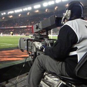Ligue 1 - PSG - ASSE le 25 octobre à 21h