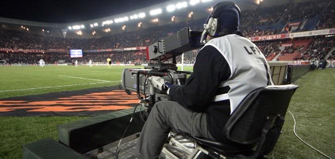 L1 : PSG – Sochaux sera diffusé sur…