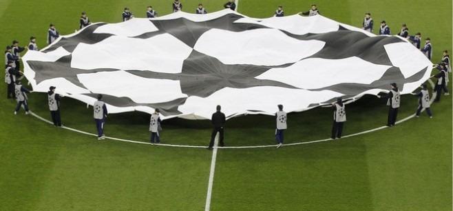 Le PSG jouera la Ligue des Champions !
