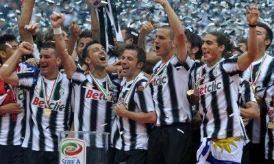 PSG-Juventus en amical, c'est confirmé