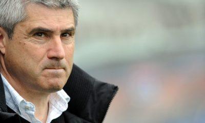 Paris « n'a pas fait le match de l'année » selon Sanchez