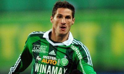 Clément : « Faire un bon match à Paris »