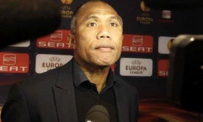 Kombouaré est « déçu par le jeu proposé »