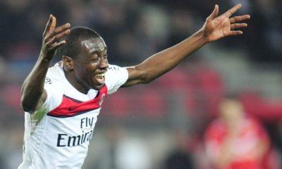 Le PSG va verser 500 000 € à Saint-Etienne