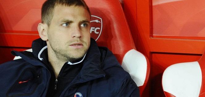 Exploit du club de Bodmer en Coupe de France !