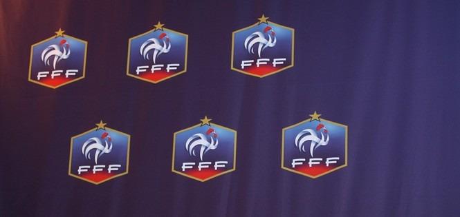 CFA/U17/U19 : les groupes sont connus