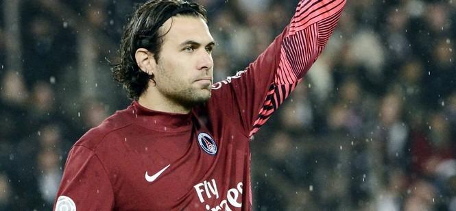 """Mercato - Rovera assure que Sirigu sera """"titulaire"""" la saison prochaine"""