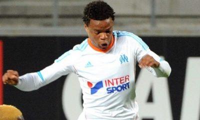 Montpellier mérite le titre selon Rémy
