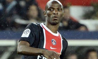 """PSG - Camara ne comprend pas la plainte sur """"l'argent des Qataris"""""""