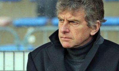 Ligue 1 - Christian Gourcuff à Rennes et René Girard à Nantes la saison prochaine