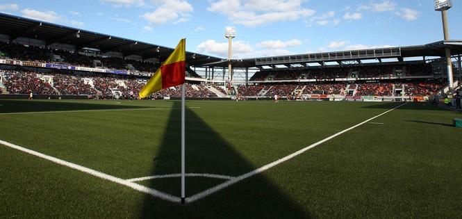 L1 : Lorient - PSG se jouera à guichets fermés