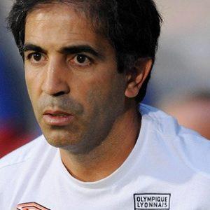 """PSG - Farid Benstiti """"Ramener un titre au club"""""""