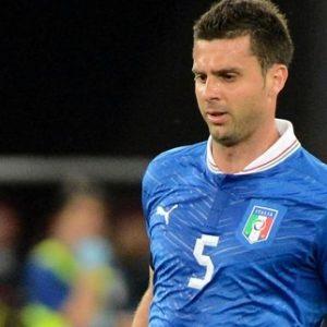 Thiago Motta évoque son absence de la sélection italienne