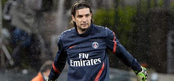 Le Crom, le doyen de la Ligue 1