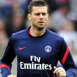 """PSG - Thiago Motta """"la situation n'a pas évolué"""" et il ne """"jouera pas"""" contre Chelsea affirme Laurent Blanc"""