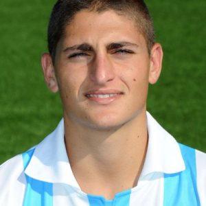 """Verratti """"Un jour, je serais ravi de revenir """" à Pescara"""