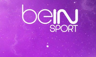 TV : BeIn Sport MAX en détails