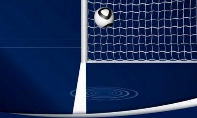 FIFA : la vidéo sur la ligne de but approuvée