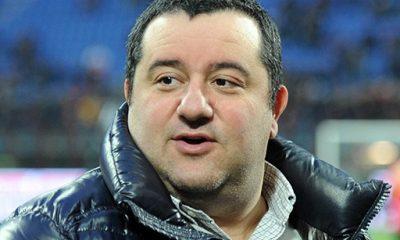 """Mercato - """"Nasser a été interrogé et a dit non"""" pour Ibrahimovic"""