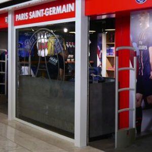 PSG- Un musée consacrée à l'Histoire du club va ouvrir