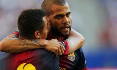 Le Barça se balade avant le PSG