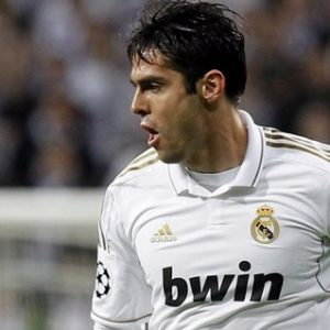 Mercato - Kaka : Cristiano Ronaldo « Je lui recommanderais de continuer au Real Madrid»
