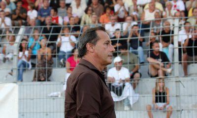 Orsoni: Paris ou «l'ambition de gagner la LdC»