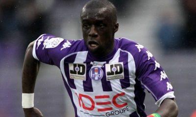 Toulouse attend le PSG de pied ferme