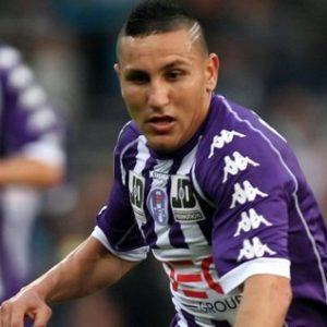 Ligue 1- PSG/TFC – Adrien Regattin très énervé par la défaite
