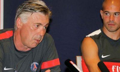 Alves et Maicon ne font pas peur à Jallet