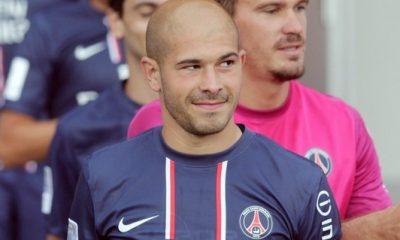 Ligue 1 - Jallet croit au titre de l'OL grâce à Montpellier