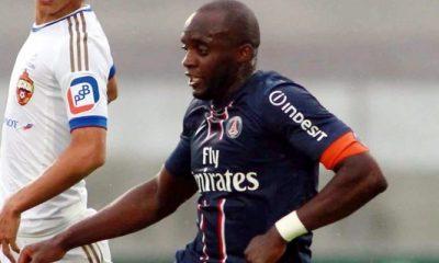 La CFA gagne avec...Sissoko et Luyindula !
