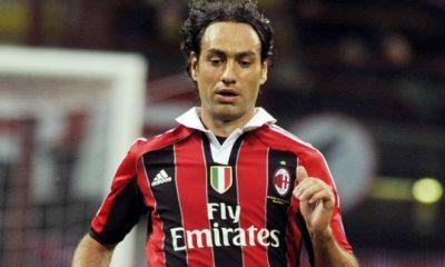 Le Milan AC va perdre gros selon Nesta