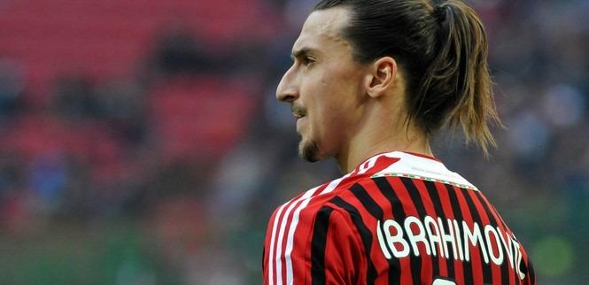 """Riolo """"On oublie trop souvent dire ce qu'a apporté le PSG à Zlatan Ibrahimovic"""""""