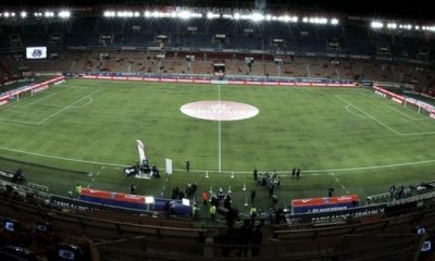 PSG – Reims: souviens-toi, il y a 33 ans