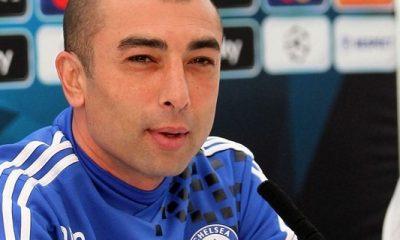 Le PSG, un « concurrent » pour Chelsea