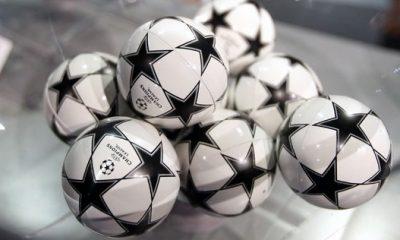 Ligue des Champions : Jour J pour le PSG !