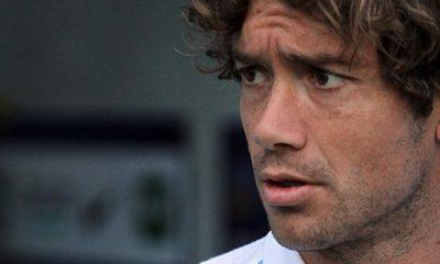 Lugano: «Je ne suis pas d'accord avec Leonardo»