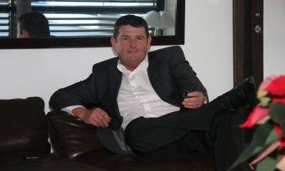 L'agent de Valbuena s'en prend au PSG