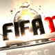 Ménez, Nene, Lavezzi et Ibra dans FIFA 13
