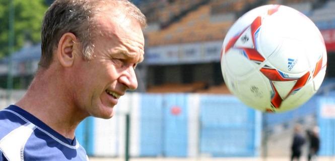 Euro 2016 – Furlan « Ce positionnement de Matuidi a surpris tout le monde »