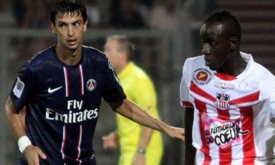 Diawara : « Le meilleur joueur ? Verratti »