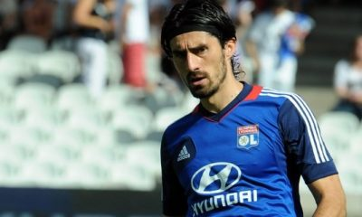 Bisevac et Lyon ne lâcheront pas le PSG